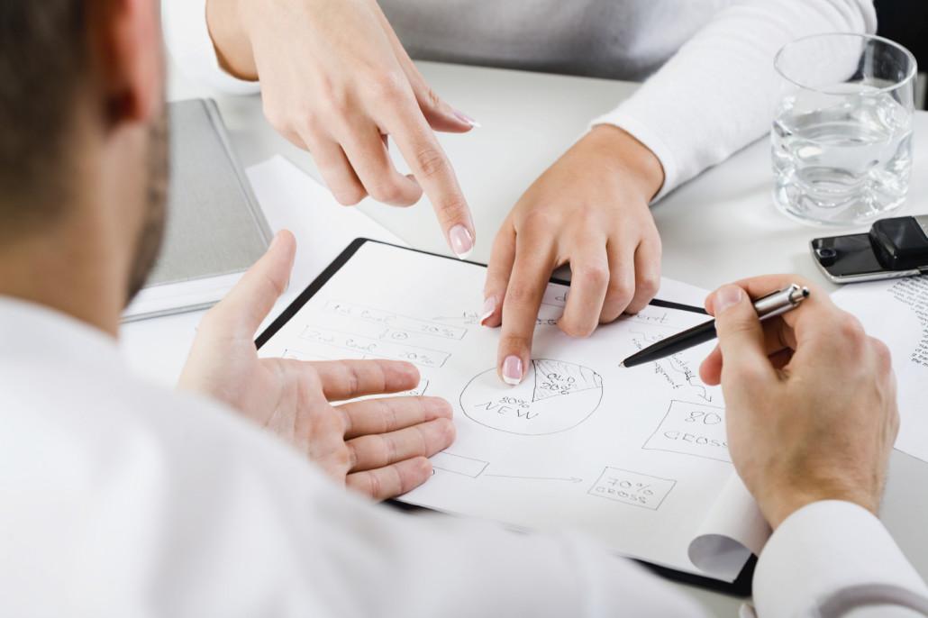 logo-design-Services2