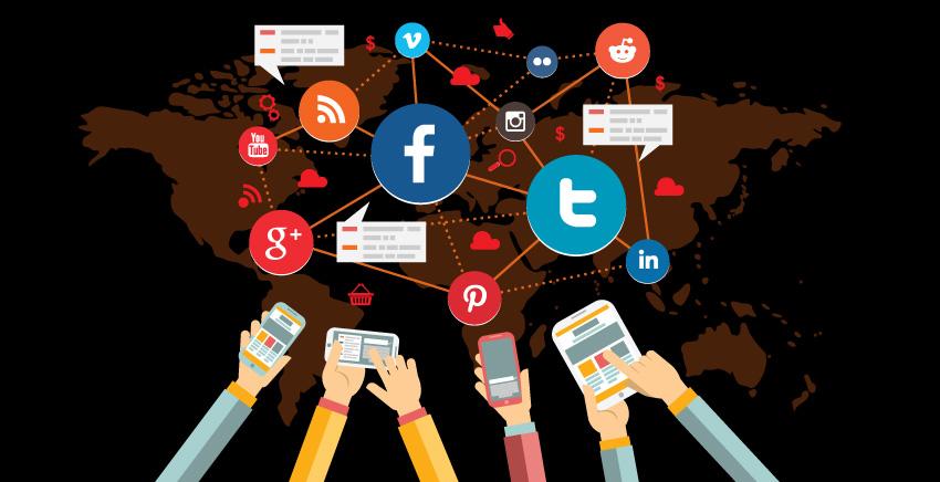 social_media_img2